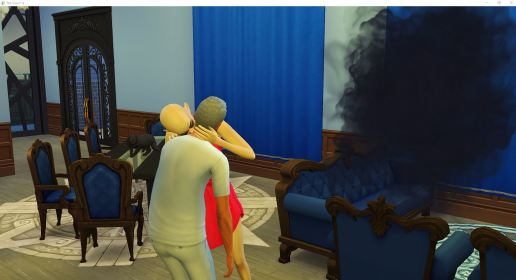 2019-01-12 03_56_21-The Sims™ 4