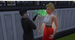 2019-01-12 10_36_30-The Sims™ 4