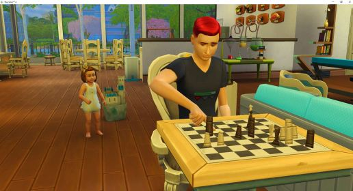 2019-01-13 07_47_52-The Sims™ 4