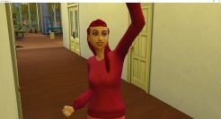 2019-01-13 09_31_15-The Sims™ 4