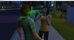 2019-01-13 14_32_33-The Sims™ 4