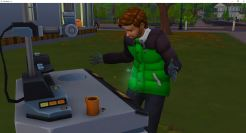 2019-01-13 15_07_19-The Sims™ 4