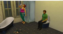 2019-01-13 15_25_59-The Sims™ 4