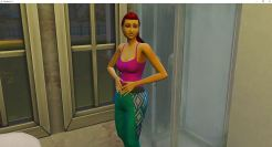 2019-01-13 15_26_23-The Sims™ 4