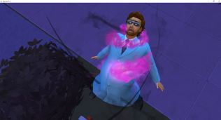 2019-01-13 15_46_43-The Sims™ 4