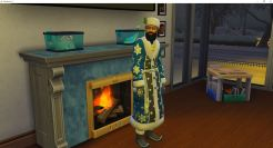 2019-01-13 17_17_48-The Sims™ 4