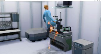 2019-01-16 18_42_17-The Sims™ 4