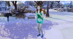 2019-01-18 11_25_48-The Sims™ 4