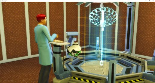 2019-01-18 12_54_45-The Sims™ 4