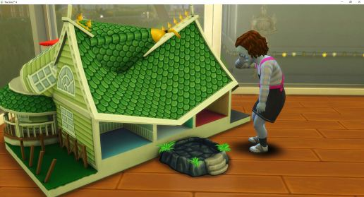 2019-01-18 13_25_17-The Sims™ 4