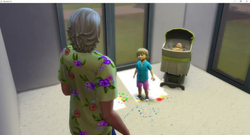 2019-01-19 08_13_20-The Sims™ 4