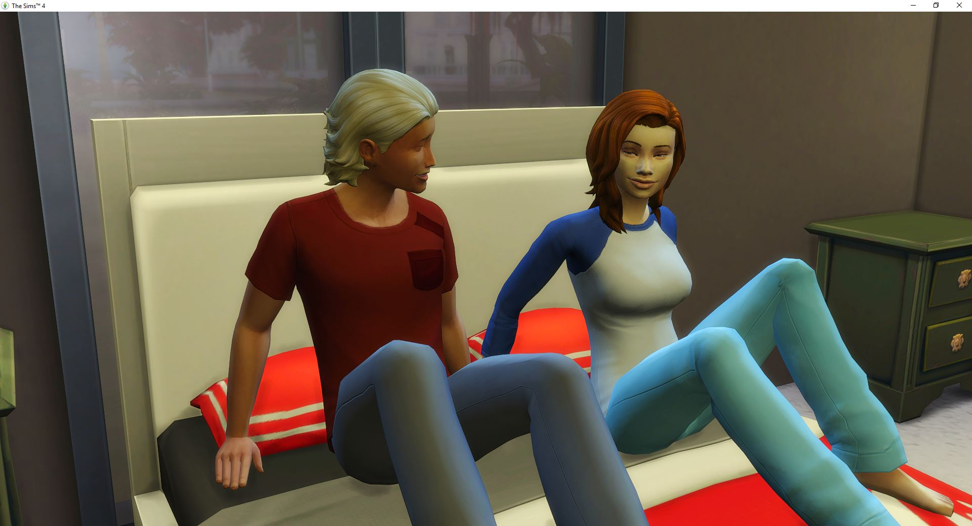 2019-01-19 14_37_20-The Sims™ 4