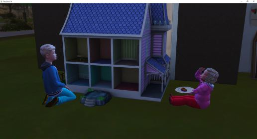 2019-01-19 16_19_14-The Sims™ 4