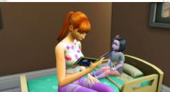 2019-01-23 20_42_09-The Sims™ 4