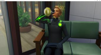 2019-01-25 21_49_56-The Sims™ 4