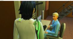 2019-01-26 12_11_47-The Sims™ 4
