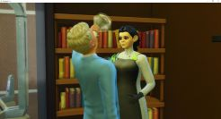 2019-01-26 12_13_28-The Sims™ 4