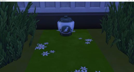 2019-01-26 13_25_54-The Sims™ 4