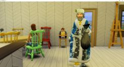 2019-01-26 20_47_37-The Sims™ 4