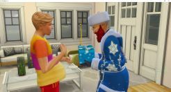 2019-01-28 21_54_07-The Sims™ 4