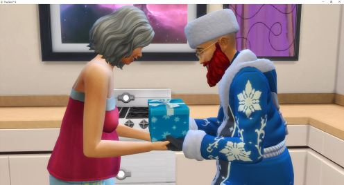 2019-01-28 21_54_37-The Sims™ 4