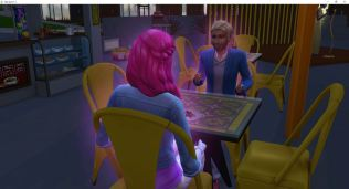2019-02-02 14_43_32-The Sims™ 4