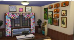 2019-02-04 19_08_52-The Sims™ 4