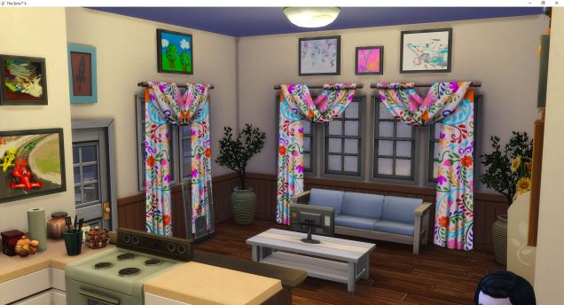 2019-02-04 19_09_01-The Sims™ 4