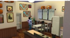 2019-02-04 19_09_34-The Sims™ 4