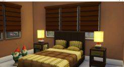 2019-02-04 19_09_49-The Sims™ 4