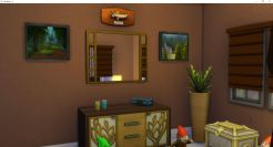 2019-02-04 19_10_04-The Sims™ 4