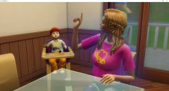 2019-02-10 10_22_41-The Sims™ 4