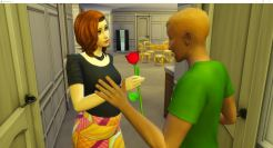 2019-02-16 13_41_23-The Sims™ 4