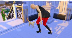 2019-02-17 16_10_24-The Sims™ 4