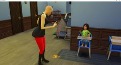 2019-02-17 17_21_17-The Sims™ 4