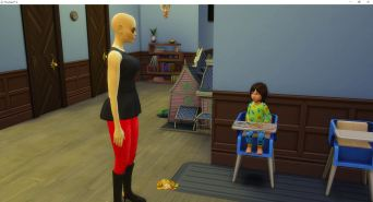 2019-02-17 17_21_34-The Sims™ 4