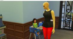 2019-02-17 17_27_40-The Sims™ 4