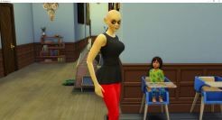 2019-02-17 17_28_17-The Sims™ 4