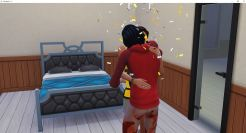 2019-01-08 18_37_01-The Sims™ 4