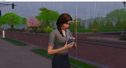 2019-01-08 19_18_09-The Sims™ 4