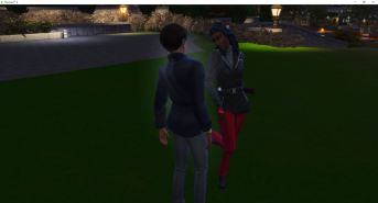 2019-02-05 19_50_26-The Sims™ 4