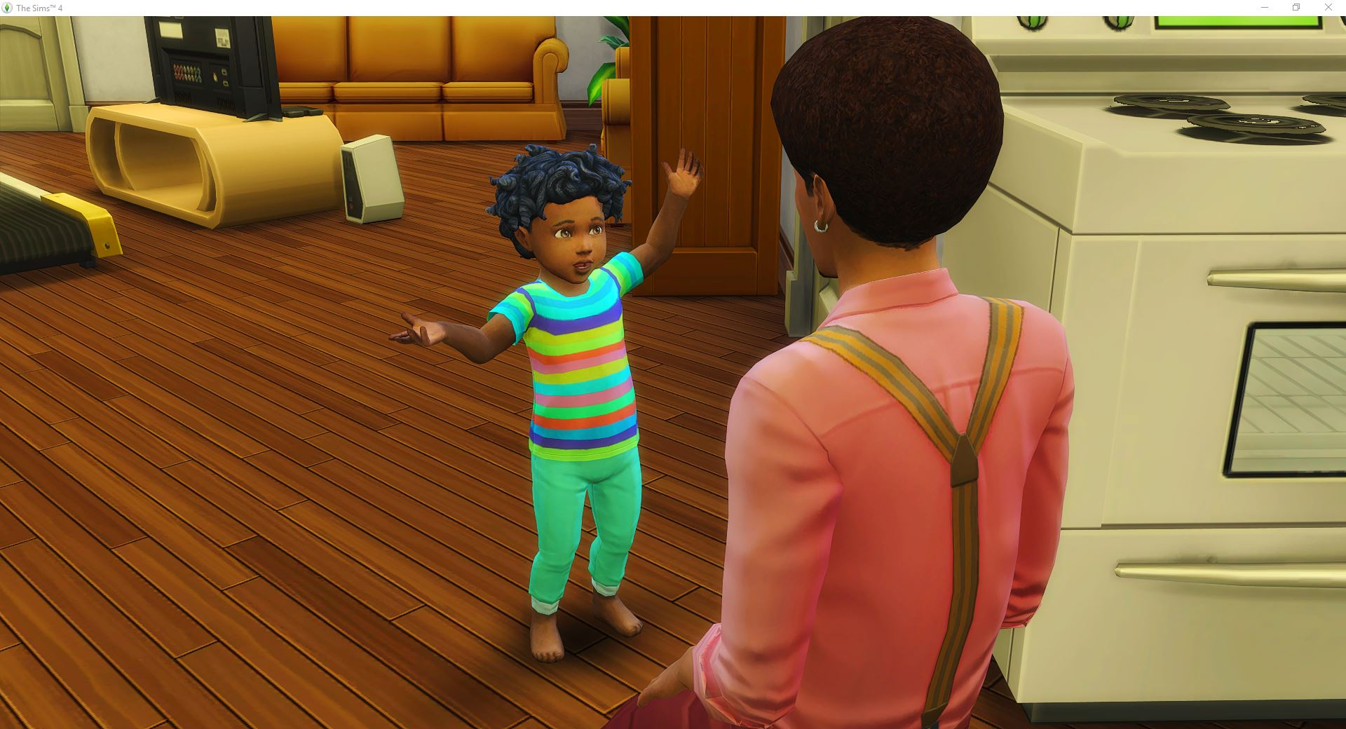 2019-02-19 21_47_41-The Sims™ 4