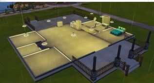 2019-02-20 18_34_07-The Sims™ 4