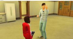 2019-02-20 19_18_21-The Sims™ 4