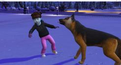 2019-02-21 19_57_11-The Sims™ 4