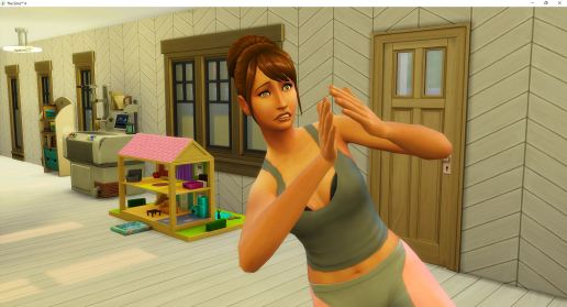2019-02-24 14_14_18-The Sims™ 4