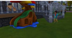2019-02-24 21_43_14-The Sims™ 4