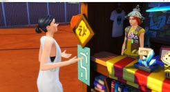 2019-03-01 07_38_23-The Sims™ 4