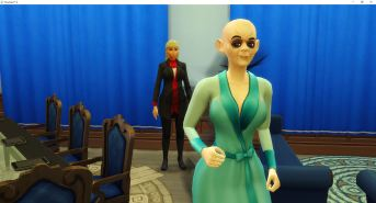 2019-03-21 21_54_46-The Sims™ 4
