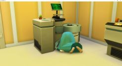 2019-03-24 12_03_05-The Sims™ 4